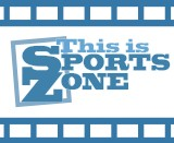 This Is Sports Zone