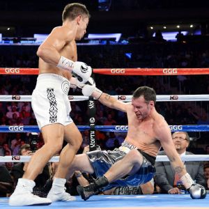 box_u_golovkin_mb_300x300