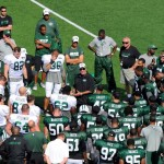 rex-ryan-nfl-new-york-jets-training-camp1-850x560