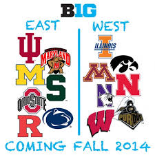 b1gdivision
