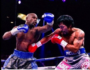 Manny-Pacquiao-vs-Floyd-Mayweather-2