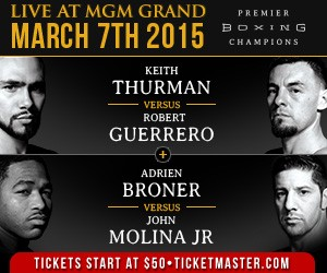 THURMAN_GUERRERO_300x250_v2